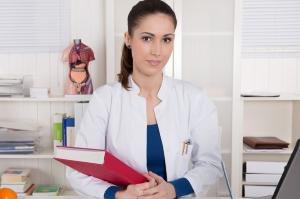 Secrétaire Assitant(e) Médico-sociale