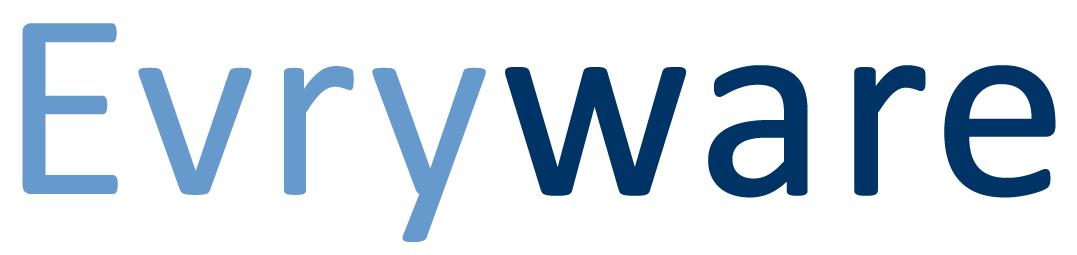 EvryWare Texte