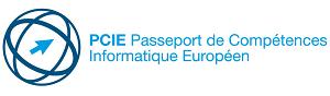 Logo PCIE
