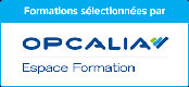 Opcalia espace formation