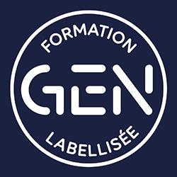 GEN labellisé